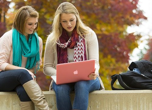 A Guide To The College Admissions Essay